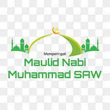 MAULID NABI MUHAMAD SAW